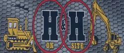 H & H Onsite